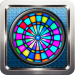 Download VDartsGame APK, APK MOD, Cheat