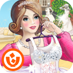 Download Wedding Salon  APK, APK MOD, Wedding Salon Cheat