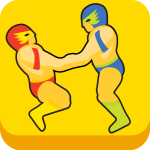 Download Wrestle Amazing 2  APK, APK MOD, Wrestle Amazing 2 Cheat