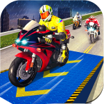 Download Xtreme Stunt Bike Rider  APK, APK MOD, Xtreme Stunt Bike Rider Cheat