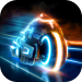 Free Download 32 secs: Traffic Rider APK, APK MOD, Cheat