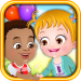 Free Download Baby Hazel Friendship Day  APK, APK MOD, Baby Hazel Friendship Day Cheat