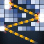 Free Download Bricks Breaker Ace  APK, APK MOD, Bricks Breaker Ace Cheat