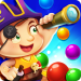 Free Download Bubble Pirate – Bubble pop APK, APK MOD, Cheat