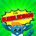 Free Download Bumbledings Three 7 APK, APK MOD, Bumbledings Three Cheat