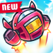 Free Download Cosmic Showdown 1.0.11 APK, APK MOD, Cheat Unlimited Gems
