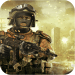Free Download Counter commando strike fps Shoot 2018 APK, APK MOD, Cheat