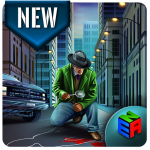 Free Download Criminal Case Investigation – Special Squad 2.3 APK, APK MOD, Criminal Case Investigation – Special Squad Cheat