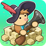Free Download Defend The Tower: Castle Defence Element 1.0.6 APK, APK MOD, Defend The Tower: Castle Defence Element Cheat