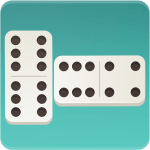 Free Download Domino: Play Free Dominoes  APK, APK MOD, Domino: Play Free Dominoes Cheat