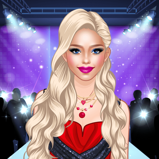 Free Download Fashion Model 2018 Rising Star Girl Apk Apk Mod Cheat Game Quotes