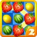 Free Download Fruits Legend 2 APK, APK MOD, Cheat