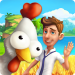 Free Download Funky Bay – Farm & Adventure game 15.818.0 APK, APK MOD, Funky Bay – Farm & Adventure game Cheat
