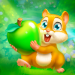 Free Download Garden Pets: Match-3 Dogs & Cats Home Decorate APK, APK MOD, Cheat