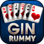 Free Download Gin Rummy – Offline  APK, APK MOD, Gin Rummy – Offline Cheat