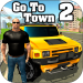 Free Download Go To Town 2  APK, APK MOD, Go To Town 2 Cheat
