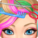 Free Download Hair Salon Makeover APK, APK MOD, Cheat
