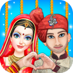 Free Download Indian Stylist Wedding Salon 1.7 APK, APK MOD, Indian Stylist Wedding Salon Cheat