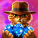 Free Download Indy Cat Match 3  APK, APK MOD, Indy Cat Match 3 Cheat