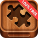 Free Download Jigsaw Puzzles Real  APK, APK MOD, Jigsaw Puzzles Real Cheat