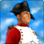 Free Download Muskets of America APK, APK MOD, Cheat