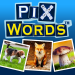 Free Download PixWords™ APK, APK MOD, Cheat