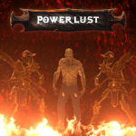Free Download Powerlust – action RPG roguelike 1.36 APK, APK MOD, Powerlust – action RPG roguelike Cheat