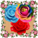 Free Download Rose Garden free games offline  APK, APK MOD, Rose Garden free games offline Cheat