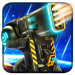 Free Download Sci Fi Tower Defense. Module TD APK, APK MOD, Cheat