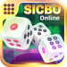 Free Download Sicbo Online 1.5 APK, APK MOD, Sicbo Online Cheat