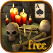 Free Download Solitaire Dungeon Escape Free  APK, APK MOD, Solitaire Dungeon Escape Free Cheat