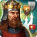 Free Download Strategy & Tactics: Dark Ages APK, APK MOD, Cheat