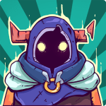 Free Download Tap Wizard RPG: Arcane Quest 2.2.0 APK, APK MOD, Cheat Unlimited Runite