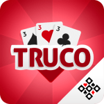 Free Download Truco Online  APK, APK MOD, Truco Online Cheat
