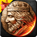 Free Download War and Order  APK, APK MOD, War and Order Cheat