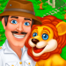 Free Download Zoo Rescue: Match 3 & Animals  APK, APK MOD, Zoo Rescue: Match 3 & Animals Cheat