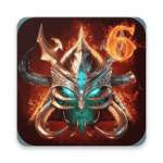 Download Age of Warring Empire  APK, APK MOD, Age of Warring Empire Cheat