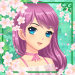 Download Anime Dress Up – Games For Girls APK, APK MOD, Cheat