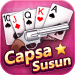 Download Capsa Susun Online APK, APK MOD, Cheat
