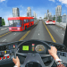Download Coach Bus Simulator : Bus Games 1.2 APK, APK MOD, Coach Bus Simulator : Bus Games Cheat