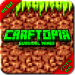 Download Craftopia APK, APK MOD, Cheat