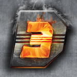 Download Dhoom:3 The Game  APK, APK MOD, Dhoom:3 The Game Cheat