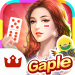 Download Domino Gaple online:DominoGaple Free 2.4.1.0 APK, APK MOD, Domino Gaple online:DominoGaple Free Cheat
