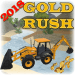 Download Gold Rush Sim – Klondike Yukon gold rush simulator 1.0.19 APK, APK MOD, Gold Rush Sim – Klondike Yukon gold rush simulator Cheat