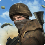 Download Last Night Battleground: Fight For Survival Game 1.0 APK, APK MOD, Last Night Battleground: Fight For Survival Game Cheat