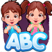 Download Learn ABC Kids Free 1.0.1 APK, APK MOD, Learn ABC Kids Free Cheat