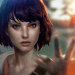 Download Life is Strange 1.00.258 APK, APK MOD, Life is Strange Cheat