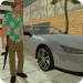 Download Miami crime simulator  APK, APK MOD, Miami crime simulator Cheat