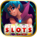 Download Mysterious Slot Machine Free  APK, APK MOD, Mysterious Slot Machine Free Cheat