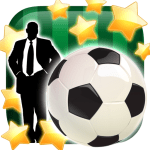 Download New Star Manager 0.9.3 APK, APK MOD, New Star Manager Cheat